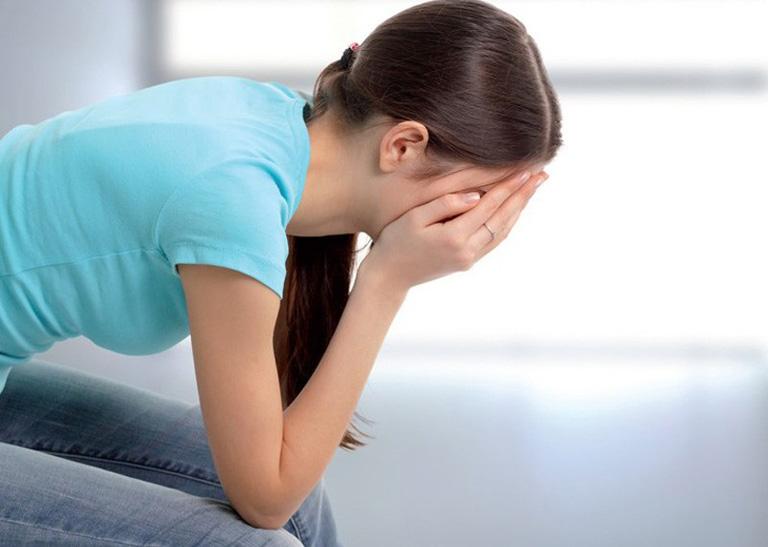 Nhiều chị em gặp biến chứng vì áp dụng mẹo dân gian
