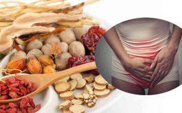 Chữa nấm Candida bằng Đông y là phương pháp điều trị an toàn mà hiệu quả cao