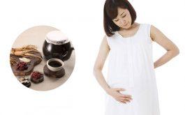 Chữa nấm phụ khoa bằng đông y – Sự lựa chọn của hàng triệu phụ nữ Việt