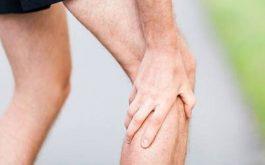 Tình trạng đau nhức trong xương chân có liên quan đến nhiều bệnh lý về xương khớp