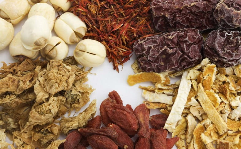 Đông y có thể trị các bệnh nhiễm trùng đường hô hấp hiệu quả