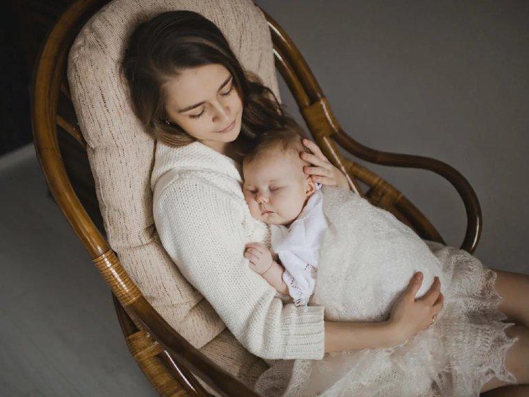 Bệnh hậu sản gây ra nhiều ảnh hưởng xấu đến sức khỏe cũng như chất lượng cuộc sống của chị em