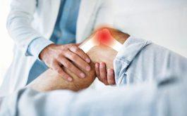 Khớp gối có dịch là bệnh gì? Những bệnh lý liên quan
