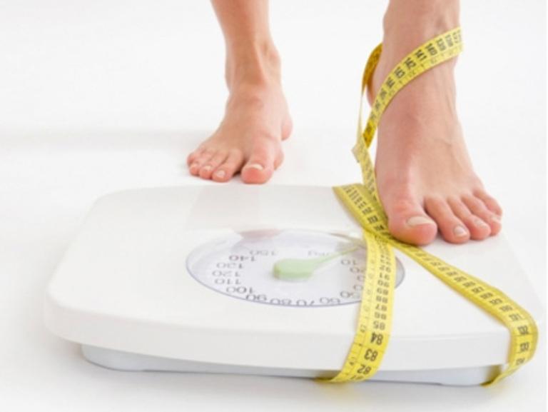 Kiểm soát cân nặng là một trong những cách bảo vệ hoạt động của sụn và hệ thống khung xương.