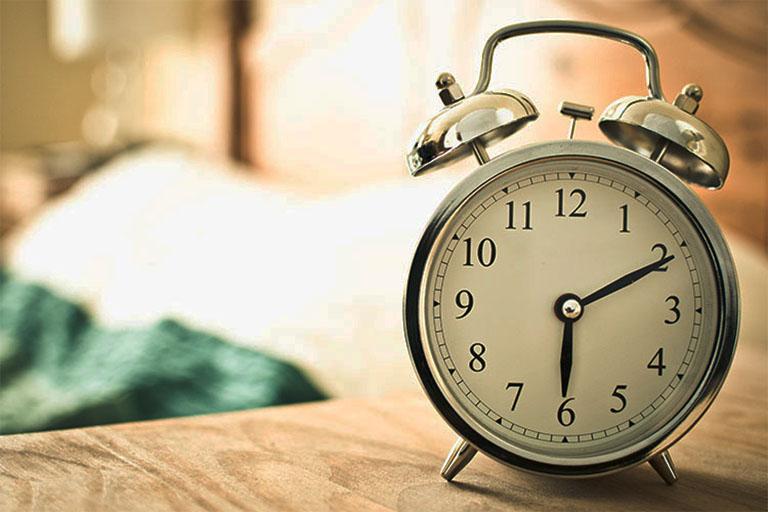 Mất bao lâu để bệnh viêm da cơ địa hồi phục hoàn toàn?