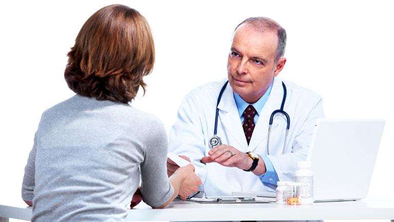 bệnh lupus ban đỏ hệ thống song duoc bao lau