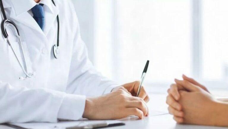 Người bị hắc lào mạn tính cần chuẩn bị tâm lý tốt. Bởi thời gian điều trị thường kéo dài nhiều năm.
