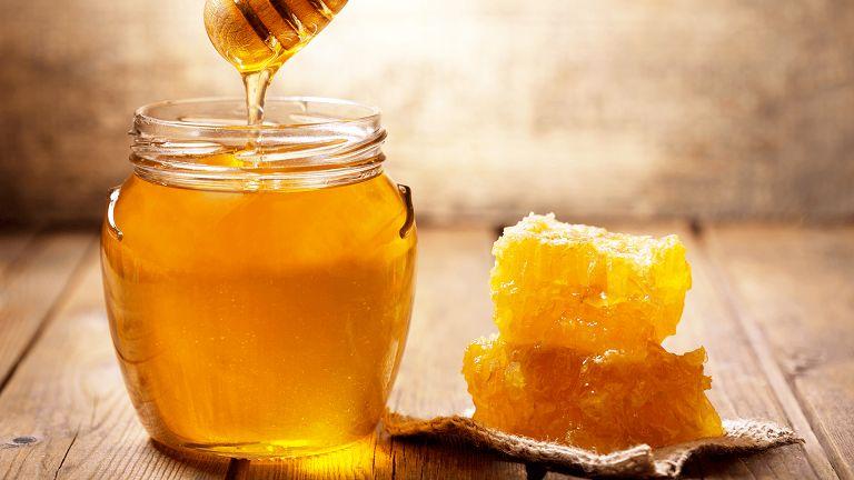 Mật ong chữa dạ dày rất hiệu quả