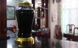Rượu ba kích - Tác dụng và những cách ngâm rượu trị bệnh