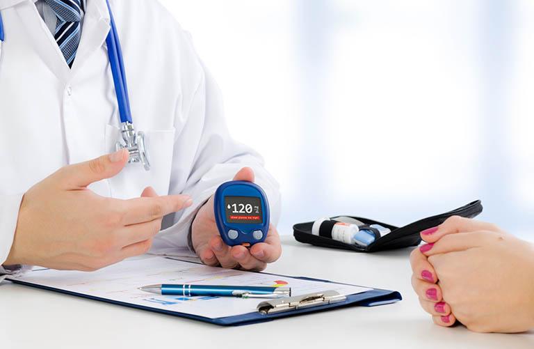 Cách phòng ngừa bệnh thoái hóa khớp ngón tay