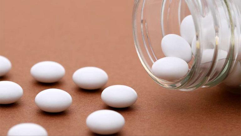 Thuốc Tamiflu có tác dụng gì
