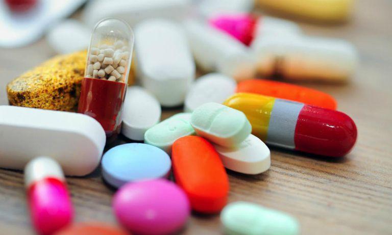 Hiện nay có rất nhiều loại thuốc Tây chữa huyết trắng hiệu quả