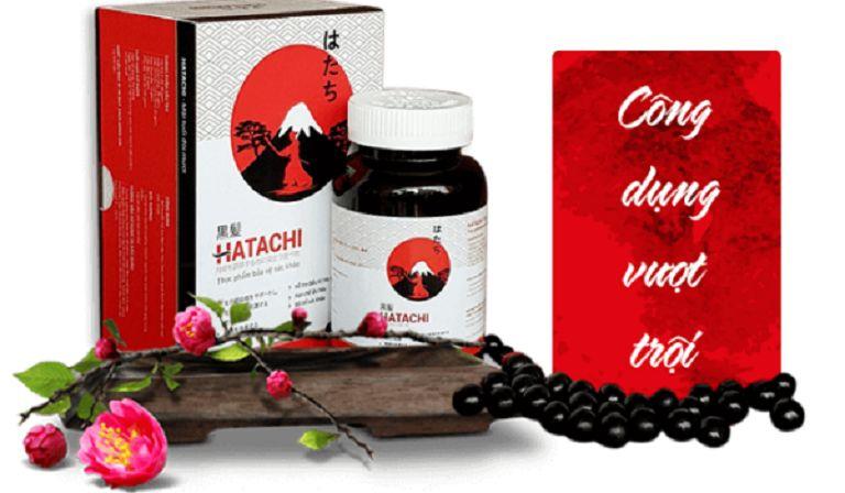 Hitachi là sản phẩm của Nhật Bản có nhiều ưu điểm vượt trội