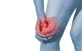 Tràn dịch khớp gối là gì? Nguyên nhân, Triệu chứng, cách điều trị