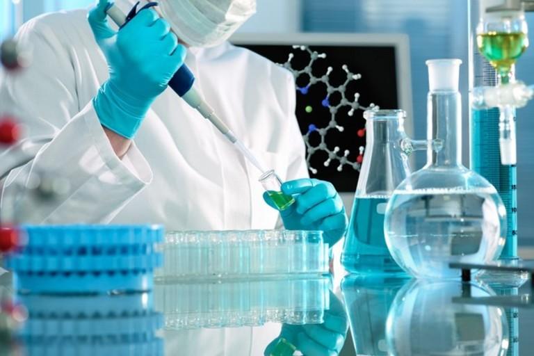 Thuốc sinh học điều trị bệnh vảy nến đã được công nhận hiệu quả từ năm 2003.