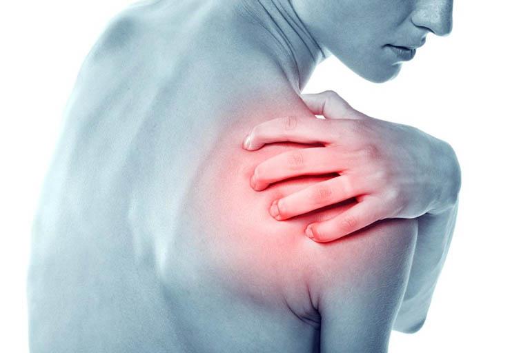 Viêm bao hoạt dịch co thắt khớp vai là gì? Có nguy hiểm không?