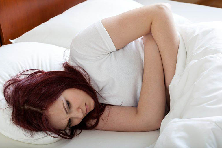 Lưu ý việc đốt viêm lộ tuyến cổ tử cung nên cân nhắc bởi một số nhược điểm