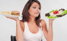 Viêm phế quản nên ăn gì?