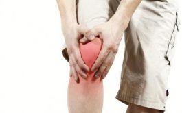 Viêm tràn dịch khớp gối có thể không nguy hiểm nếu được điều trị đúng cách và kịp thời.