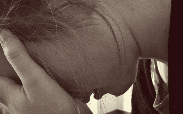 Bế tắc vì bệnh viêm xoang, hạnh phúc gia đình có nguy cơ đổ vỡ
