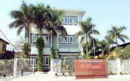 Viện dưỡng lão Orihome là một trong những viện dưỡng lão cao cấp ở Hà Nội