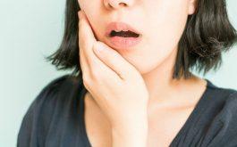 Thuốc trị sâu răng dù là loại an toàn cho bà bầu nhưng vẫn cần thận trọng khi sử dụng.