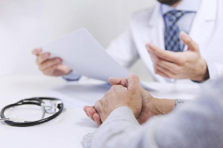 Chuyên gia đưa ra lời khuyên khi nam giới bị bao quy đầu dài gây xuất tinh sớm