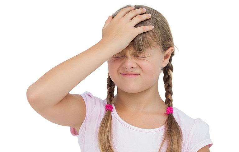 Viêm màng não là biến chứng nguy hiểm nhất của bệnh viêm tai giữa