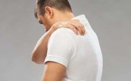 Các vị trí đau lưng chẩn đoán bệnh
