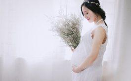 Chỉ cần thực hiện một vài cách đơn giản và biết thêm một số lưu ý là bạn đã có một làn da đẹp từ đầu đến chân trong giai đoạn thai kỳ.