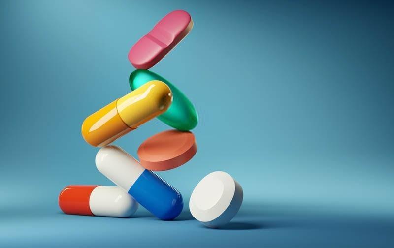 Điều trị rối loạn tiền đình bằng thuốc là phương pháp phổ biến