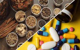 Nhiều bệnh nhân băn khoăn không biết nên chữa viêm phần phụ bằng Đông y hay Tây y