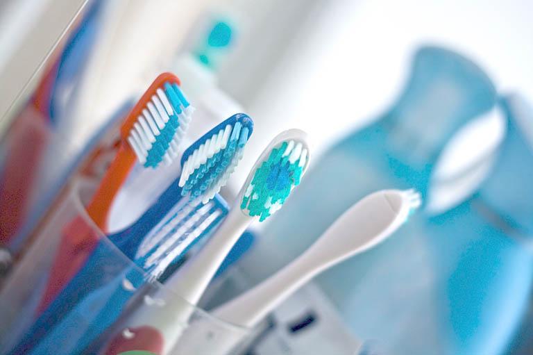 Biện pháp phòng ngừa đau răng cấm