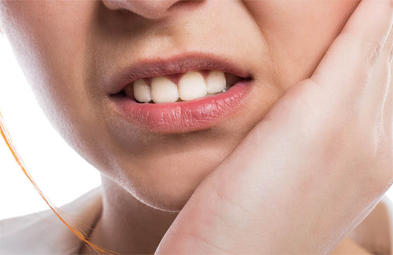 Đau răng cấm: Nguyên nhân và các biện pháp giảm đau nhanh