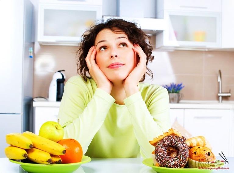 Đau răng nên ăn gì và không nên ăn gì để giảm đau?