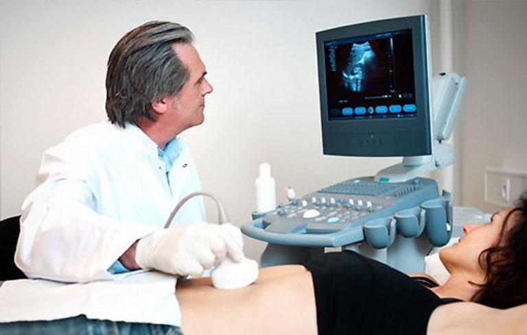Phẫu thuật để điều trị là biện pháp hiệu quả và nhanh chóng