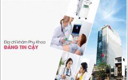 Lựa chọn cơ sở y tế uy tín là yếu tố quan trọng quyết định kết quả điều trị bệnh