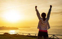 Kinh nghiệm chữa lạc nội mạc tử cung