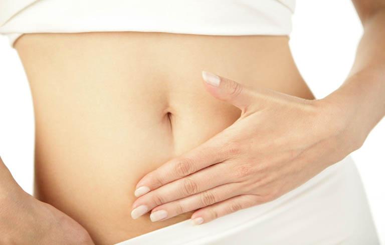 Kinh nguyệt không đều ở tuổi dậy thì do cơ quan sinh dục phát triển chưa hoàn thiện