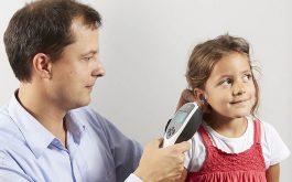 Điểm mặt nguyên nhân gây viêm tai giữa