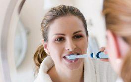 Sâu răng có lây không? Có di truyền không?