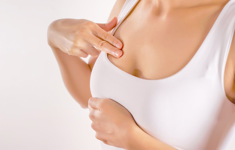 Tắc tia sữa sau sinh là tình trạng có thể gặp ở bất cứ sản phụ nào