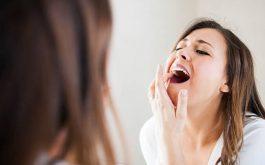 Tê răng: Nguyên nhân và cách xử lý hiệu quả