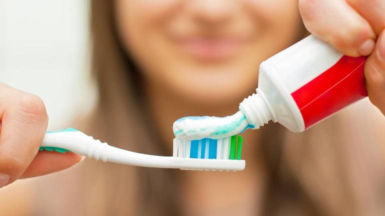 Cách xử lý tê răng