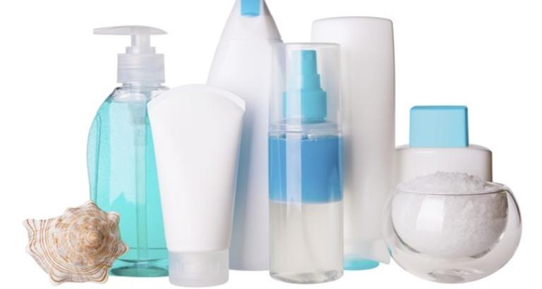 Dù da của bạn thuộc loại dầu, khô hay hỗn hợp thì cũng cần thực hiện đúng và đầy đủ quy trình chăm sóc da cơ bản.
