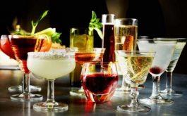 trào ngược dạ dày uống gì