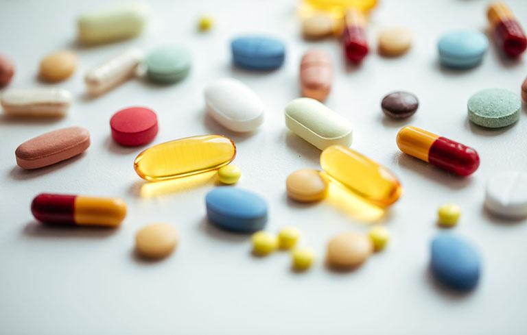 Sai lầm trọng điều trị viêm phế quản
