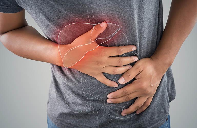Bệnh men gan cao: Nguyên nhân, Triệu chứng và cách điều trị