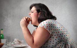 Người bị gan nhiễm mỡ kiêng ăn gì ?