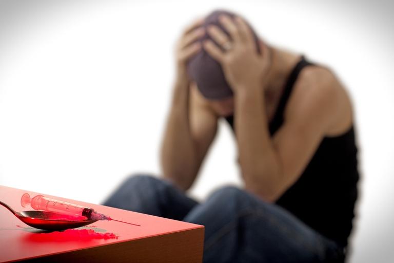Mất ngủ sau cai nghiện là một hiện tượng do tồn dư chất gây nghiện trong cơ thể người